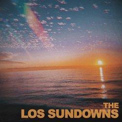THE LOS SUNDOWNS / THE LOS SUNDOWNS