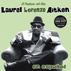 LAUREL AITKEN / EN ESPANIL