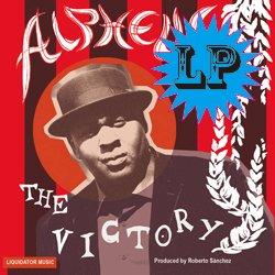 ALPHEUS / THE VICTORY