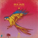 SKA JAZZ MESENGERS / INTROSPECCION