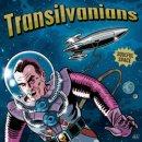 TRANSILVANIANS / SOULFUL SPACE
