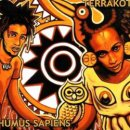 TERRAKOTA / HUMUS SAPIENS