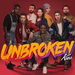 KOERS / UNBROKEN