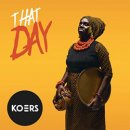 KOERS / THAT DAY