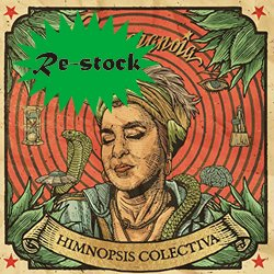 AMPARANOIA / HIMNOPSIS COLECTIVA