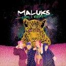 MALUKS / SOM I VIBREM