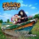 TALCO MASKARADE / LOCKTOWN