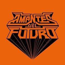 AMANTES DEL FUTURO / SABOR SONICO