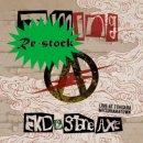 EKD & STONE AXE / TIMING