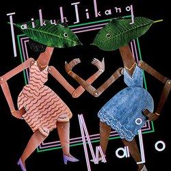 TAIKUH JIKANG / MAJO