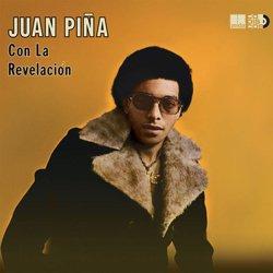 JUAN PINA CON LA REVELACION / JUAN CON LA REVELACION