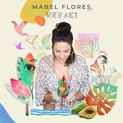 MABEL FLORES / MERAKI