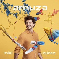 MIKI NUNEZ / AMUZA