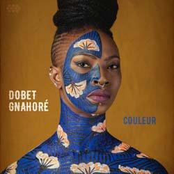 DOBET GNAHORE / COULEUR