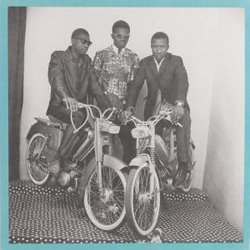 VARIOUS / THE SOUND OF MALI