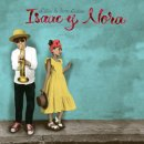 ISAAC Y NORA / LATIN & LOVE STUDIES
