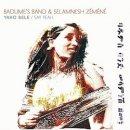 BADUME'S BAND & SELAMNEH ZEMENE / YAHO BELE