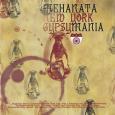 VARIOUS/New York Gypsy Mania music from the Bulgarian Bar MEHANATA