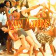 VARIOUS/LATIN MODERNS
