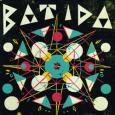 BATIDA/BATIDA