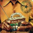 SIERRA LEONE'S REFUGEE ALL STARS / RADIO SALONE