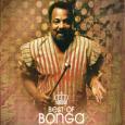 BONGA / BEST OF BONGA