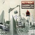 ROTFRONT / EMIGRANTSKI RAGGAMUFFIN