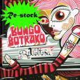 BONGO BOTRAKO / REVOLTOSA