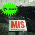 MEXICAN INSTITUTE OF SOUND / POLITICO