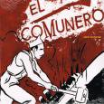 EL COMUNERO / SIGUE LUCHANDO