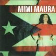 MIMI MAURA / MIMI MAURA