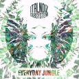 ITAL NOIZ DUB SYSTEM / EVERYDAY JUNGLE