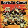 BABYLON CIRCUS / DANCES OF RESISTANCE