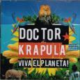 DOCTOR KRAPULA / VIVA EL PLANETA