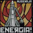 RUSSKAJA / ENERGIA!