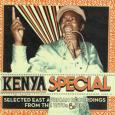 VARIOUS / KENYA SPECIAL