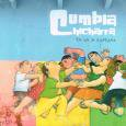 CUMBIA CHICHARRA / YA VA A EMPEZAR