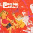 CUMBIA CHICHARRA / SUDOR