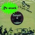 GYPSY Y LOS GATOS RUMBEROS / SWINGARO