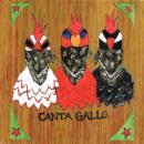 EL HARU KUROI / CANTA GALLO