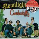 MOONLIGHT TRIO / CUMBIABILLY VOL.1