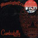 MOONLIGHT TRIO / CUMBIABILLY VOL.2