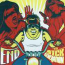 END. / THE SICK GENERATION