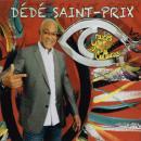 DEDE SAINT-PRIX / RAICES Y CULUTURA