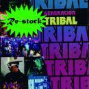 VARIOUS / GENERACION TRIBAL