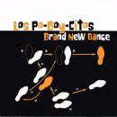 LOS PO-BOY-CITIOS / BRAND NEW DANCE