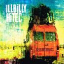 ILLBILLY HITEC / REGGAETRONICS