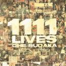 CHE SUDAKA/1111 LIVES