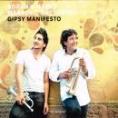 BOBAN & MARKO MARKOVIC ORCHSTRA / GIPSY MANIFESTO