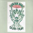 DUR DUR BAND / VOLUME 5